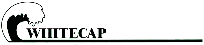 Old Whitecap Logo